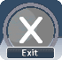 exit to menu button