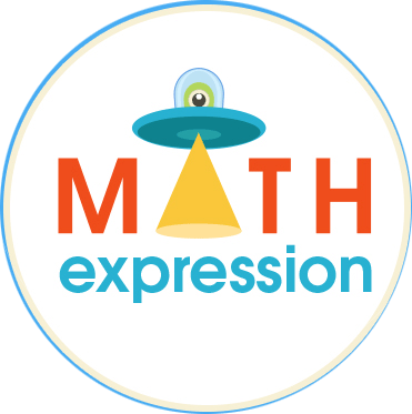 mathlogo