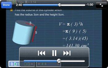 geometry volume app picture 1