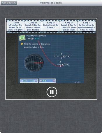 geometry volume app picture 4